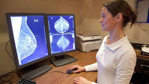 11 days results for new breast cancer drugs