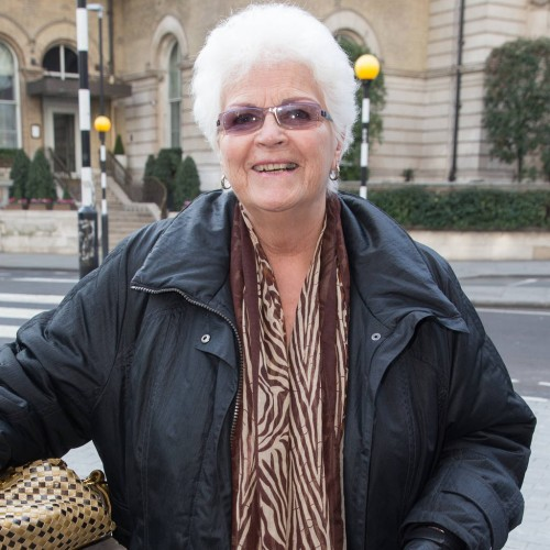 Pam St Clement naked (26 photos) Topless, Snapchat, swimsuit