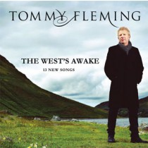 Journey's End: Tommy Fleming