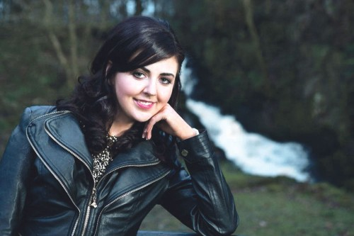 Phil Mack gives rising country star her own TV show