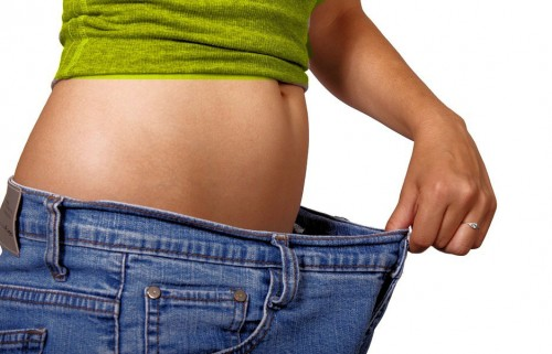 Irish women on track to be second most obese in Europe