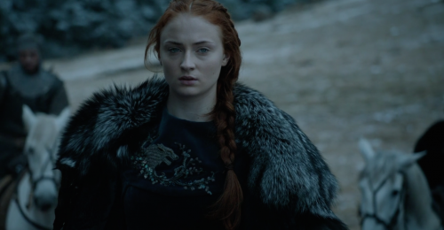 Game of Thrones sixth season trailer tantalises fans