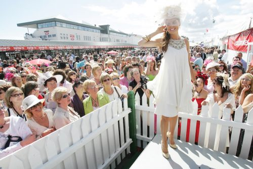 Bumper prize money boost Galway Races