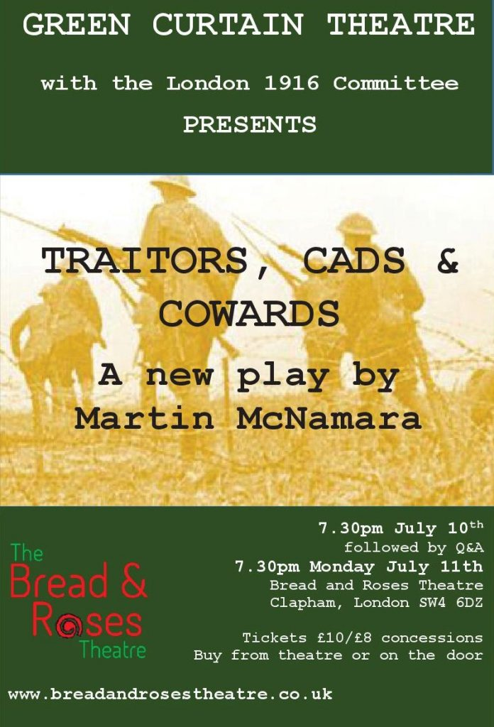 Traitors, Cads and Cowards_Front-page-001 (5)