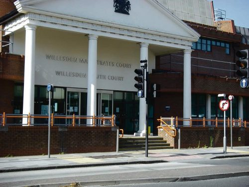 Cricklewood landlord fined £18,000