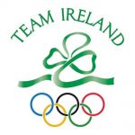Rio Irish Team schedule