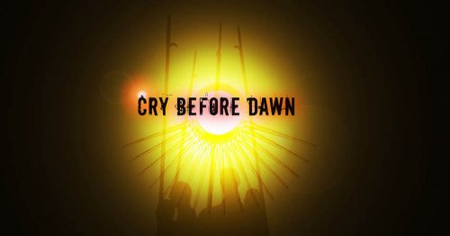 Fleadh Wexford Celt rockers Cry Before Dawn