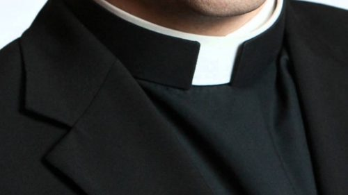 Tory Island seeks Parish Priest