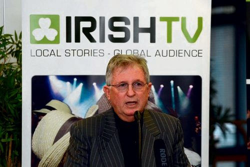 john-grifin-irish-tv-3-752x501