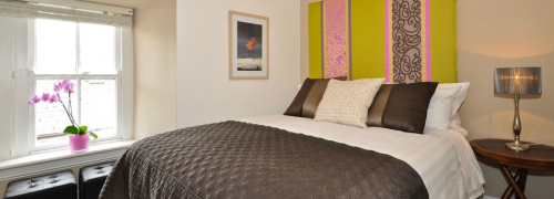 Free Galway Hotel Rooms Hospice Visitors