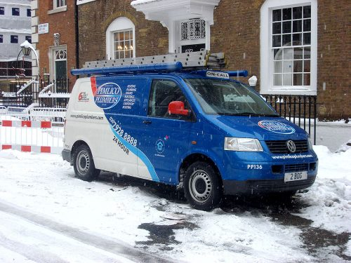 Ruling Pimlico Plumbers extends rights