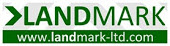 Landmark Groundworks Ltd are recruiting Site Managers