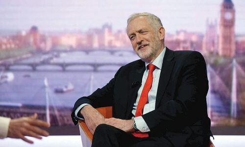 Labour says it has built 50% more homes than the Conservatives