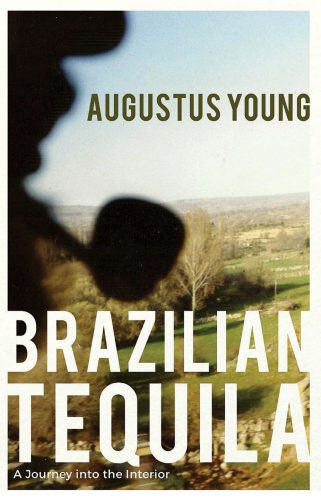 Books Unravelling Brazilian mystery
