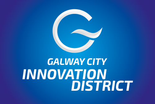 Galway European Business Base