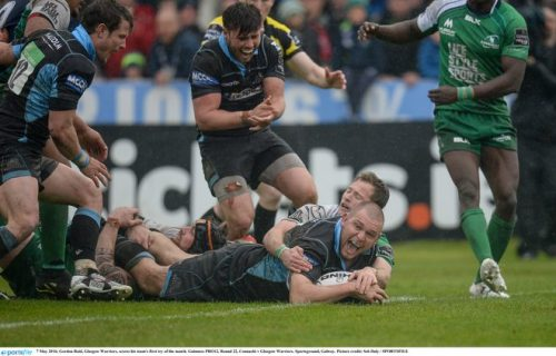 london irish rugby announce seven new signings premiership