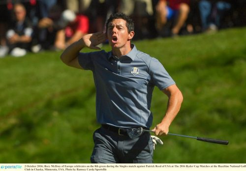 us open golf rory mcilory fit
