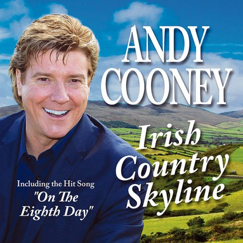 Andy cooney irish american cruises
