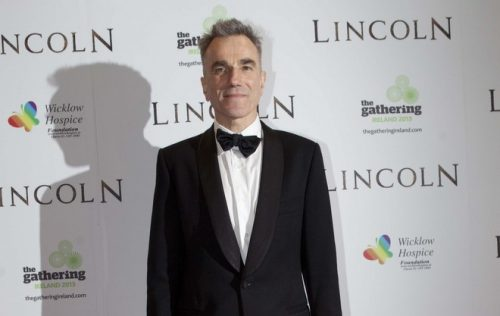 oscar winner actor daniel day-lewis retires