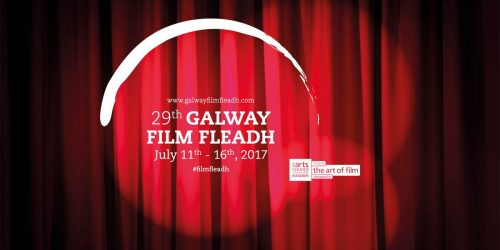 Galway Film Fleadhs programme satisfies high expectations