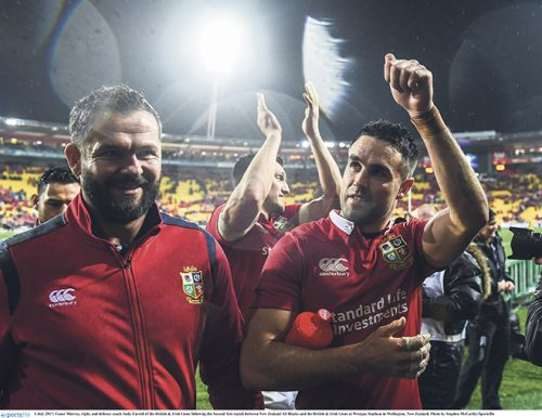british irish lions all backs new zealand lions test series decider