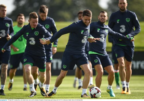 republic ireland world cup qualifiers russia 2018