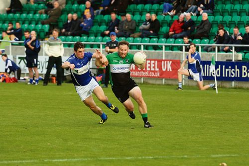 Fulham Irish hold off late Towers comeback