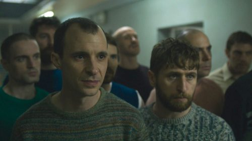 Irish Film Festival London reveals 2017 programme