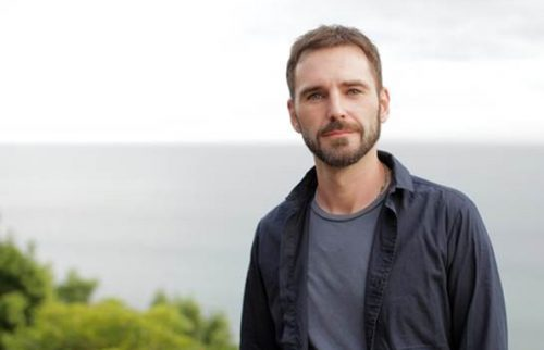Snow patrol Johnny McDaid joins Institute Irish Studies