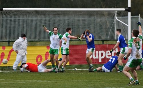 Deely praises London's courage following dramatic late comeback