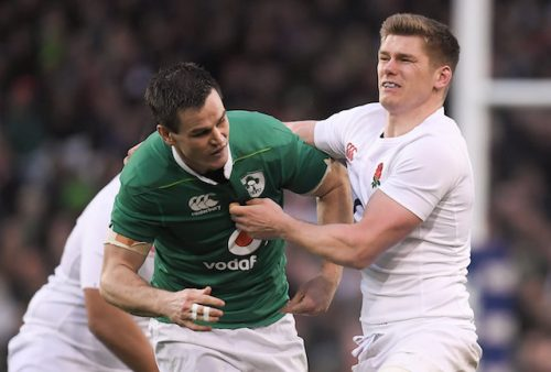 Focus switches European cups Ireland's rugby heroes