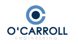 O'Carroll Engineering