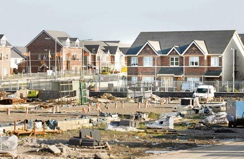 Give returning emigrants access first time buyers scheme