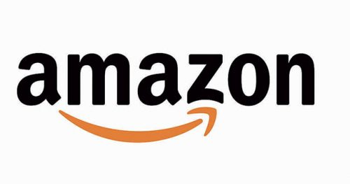 Amazon announces thousand new jobs Ireland