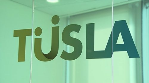 Gardai investigate Tusla seeks people affected