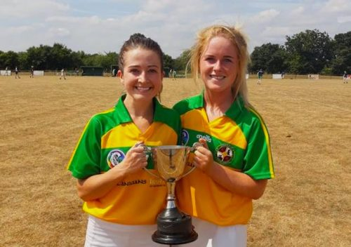Quinn Late late show seals Wolfe Tones victory