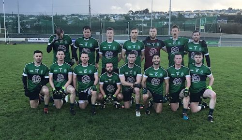 Connollys win praise and admirers and vow to bounce back