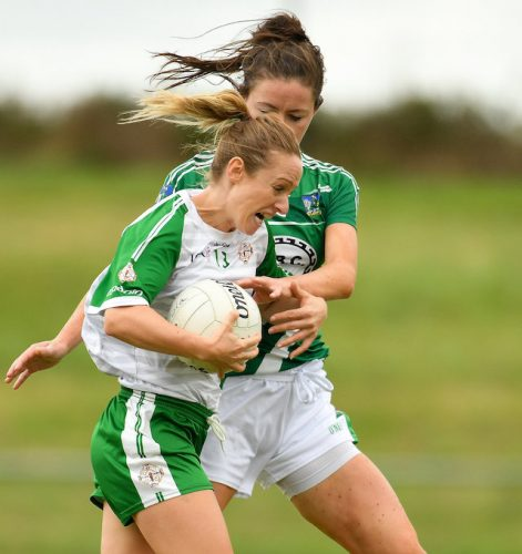 Bowles taking nothing for granted as London begin All Ireland trail