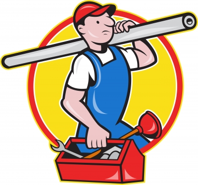 Plumbing & Heating Specialists