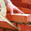 Do you require professional Bricklayers