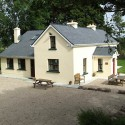 Moygara House, Gurteen, Co Sligo