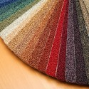 Northridge Carpets