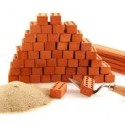 Hiring qualified Brick Layers & Labourers for sites in Hertfordshire, Greenwich and Peterborough areas